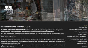 Bildschirmfoto 2014-11-16 um 15.58.43